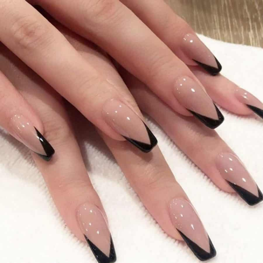 Long Nails 2021: Brilliant Designing Ideas That Are a Must-Try