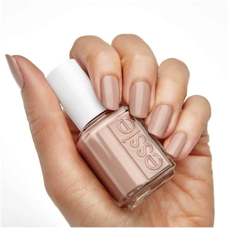 nail color trends 2021 essie