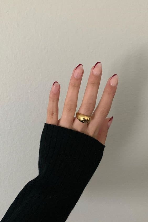 nails 2021 trends
