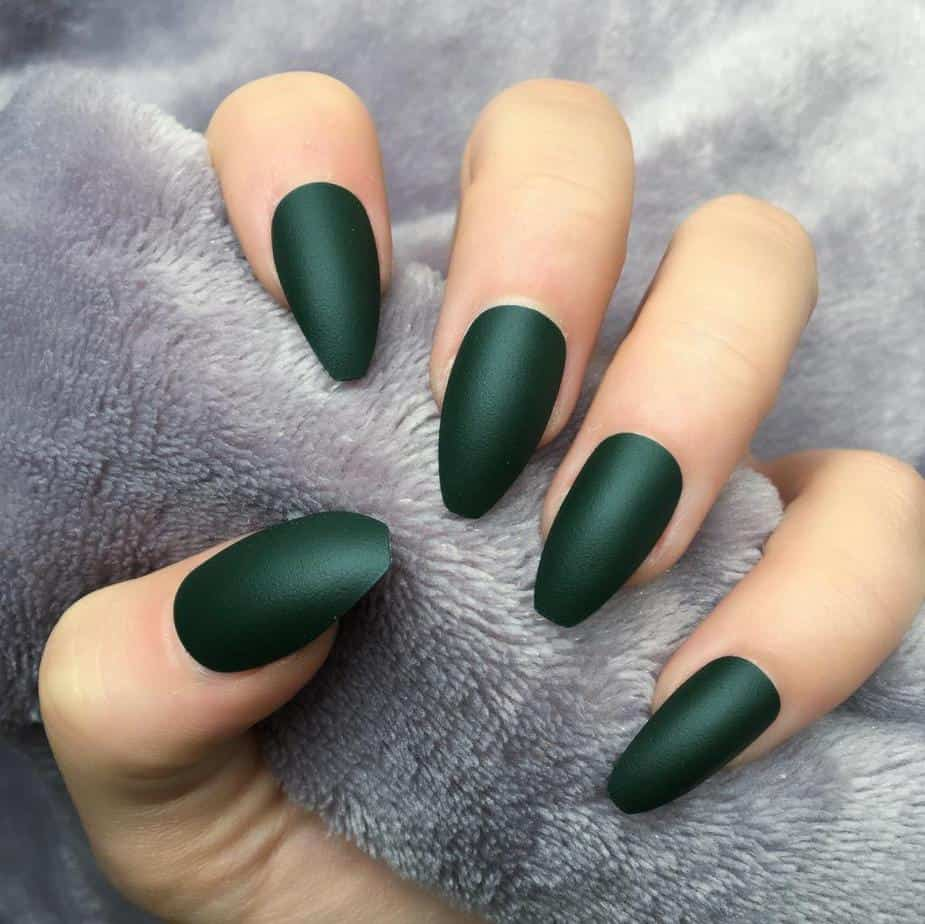 Best Nail Polish 2021 Nail Polish 2021 | Top 10 Trends and Best Colors to Try in 2021