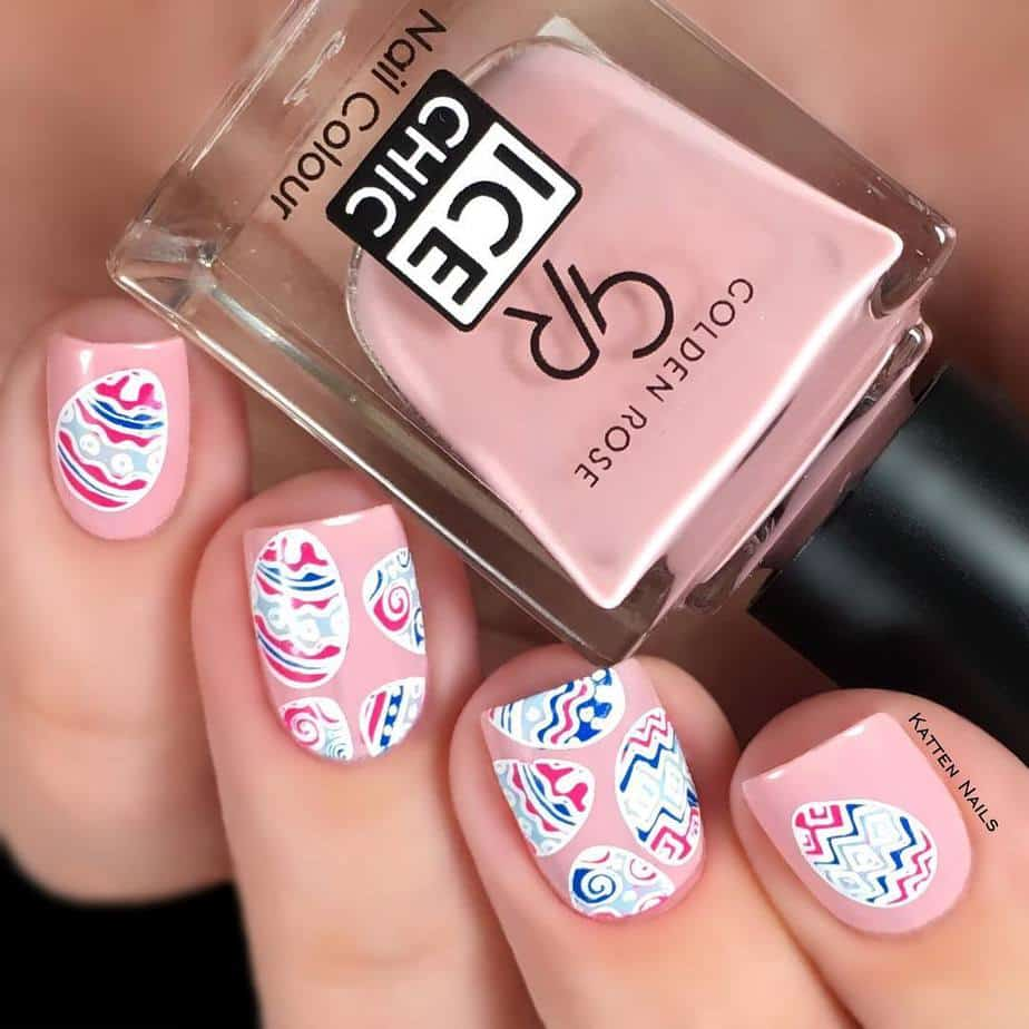 Spring Nails 2021: 10 Exclusively Cool Trends and Designs