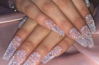 top 10 most popular nail color trends 2021 photos and
