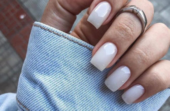 top 9 trends for coffin nails 2021 you should try in 2021