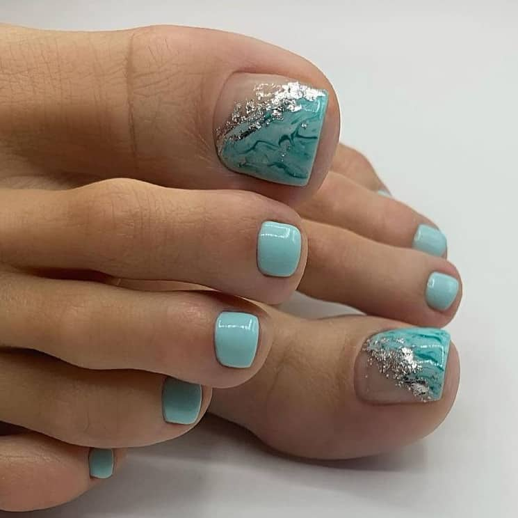 Pedicure 2022. Why It Is Important To Be Unique! Best Pedicure Trends 2022