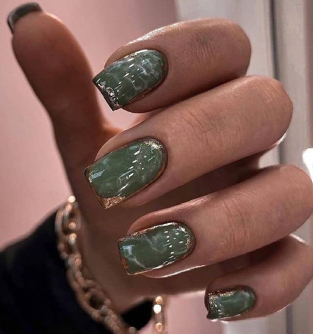Tiny but Essential Details for Nails Design 2022