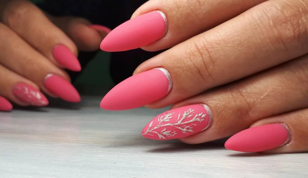acrylic-nail-designs-2022