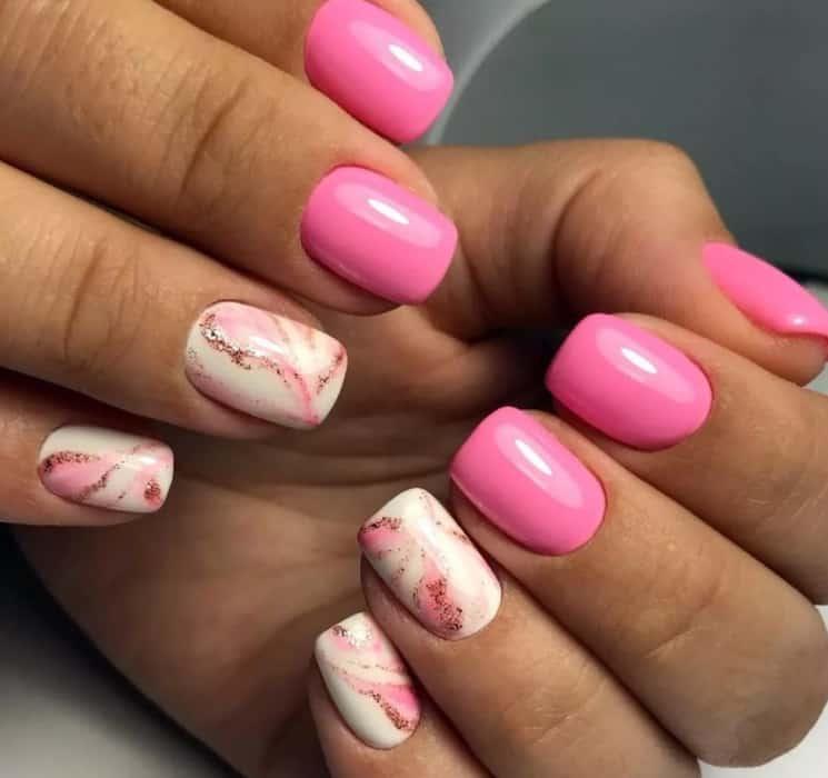 pink-gel-nails-2022